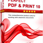 Perfect PDF & Print Free Download