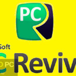 ReviverSoft PC Reviver 2019 Free Download