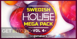 Singomakers Swedish House Mega Sound Pack Direct Link Download-GetintoPC.com