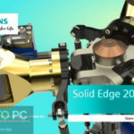 Solid Edge 2020 Free Download