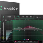 Sonible – smartEQ2 Free Download