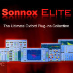 Sonnox – Oxford Elite Collection VST Free Download
