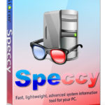 Speccy Free Download
