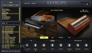 Spectrasonics Keyscape Direct Link Download-GetintoPC.com