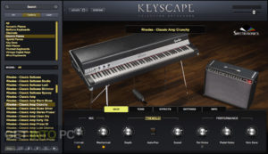 Spectrasonics Keyscape Free Download-GetintoPC.com