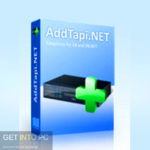 Traysoft AddTapi.NET Free Download