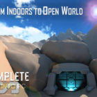 Unity Asset - SECTR COMPLETE 2019 Free Download-GetintoPC.com