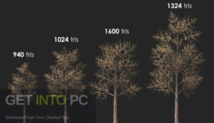 Unity Asset Stylized Forest Environment 2.0 Direct Link Download-GetintoPC.com