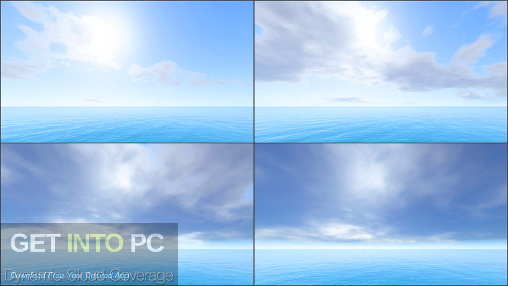 Unity Asset - Time of Day Direct Link Download-GetintoPC.com