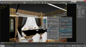 free download vray for 3ds max 2013 32 bit