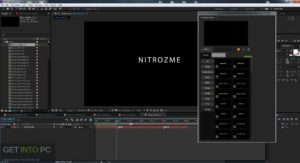 VideoHive Text Library Handy Text Animations Latest Version Download-GetintoPC.com