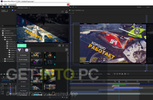 VideoHive-Video Library Video Presets Package Offline Installer Download-GetintoPC.com