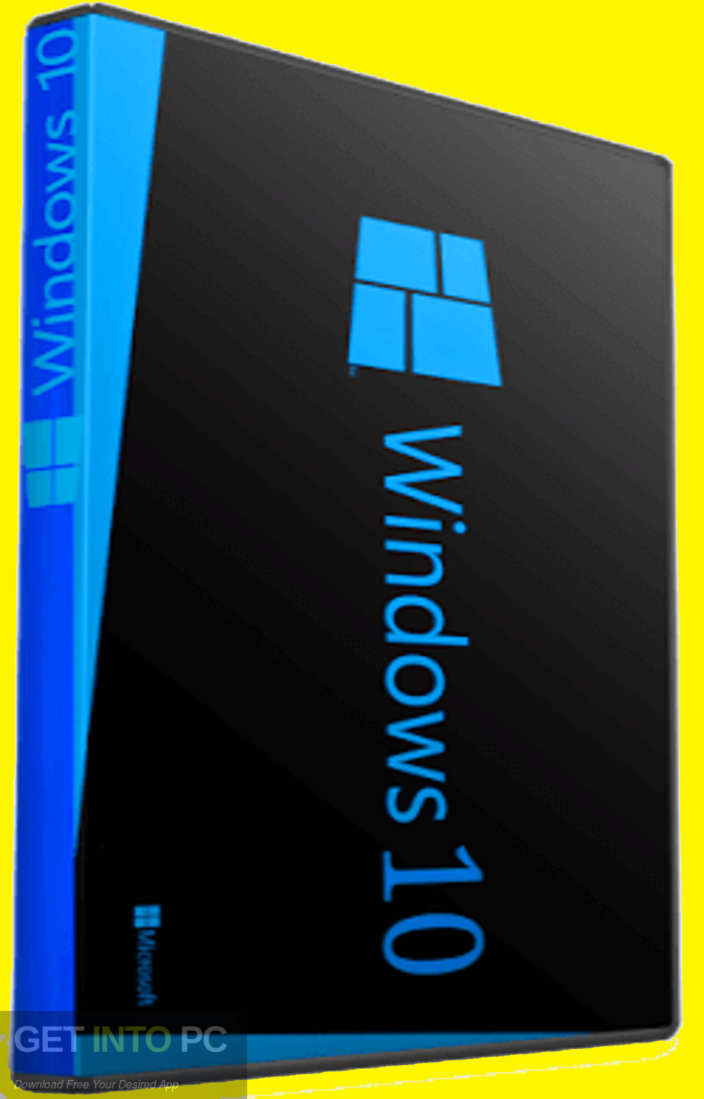 Windows 10 Lite Edition 2019 v10 Free Download