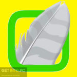 Wing Pro Free Download