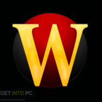 Wipe Pro Free Download