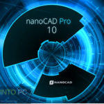 nanoCAD Pro Plus 2019 Free Download