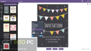 Abelssoft HappyCard 2019 Direct Link Download-GetintoPC.com