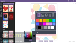 Abelssoft HappyCard 2019 Offline Installer Download-GetintoPC.com