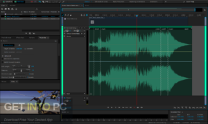 Adobe Audition CC 2020 Direct Link Download-GetintoPC.com
