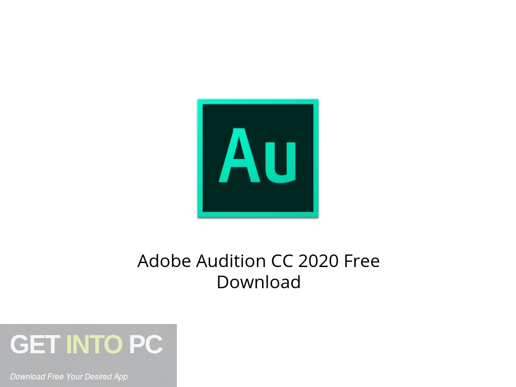 in order to apply the noise reduction effect in adobe audition, you must first define a