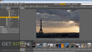 Adobe Bridge CC 2020 Offline Installer Download-GetintoPC.com