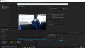 Adobe Media Encoder CC 2020 Descarga gratuita-GetintoPC.com