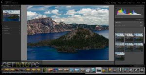 Adobe Photoshop Lightroom Regular 2020 Direct Link Download-GetintoPC.com
