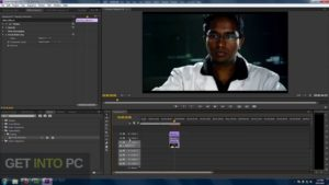 Adobe Premiere Pro CC 2020 Direct Link Download-GetintoPC.com