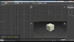 Autodesk 3ds Max 2013 x64 Repack Direct Link Download-GetintoPC.com