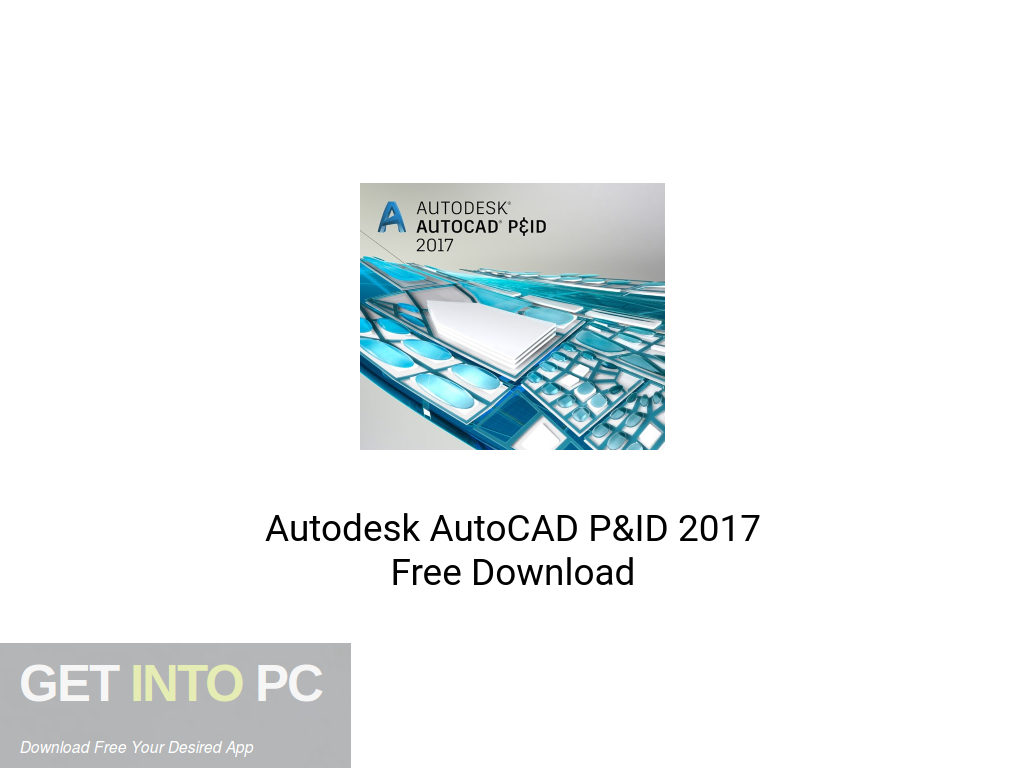 Where To Buy Autodesk Autocad Pandid 2017