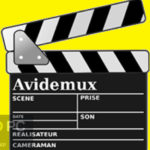 Avidemux 2.7.5 x64 Free Download
