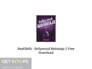 BeatSkillz Bollywood Maharaja 2 Latest Version Download-GetintoPC.com