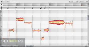 Celemony Melodyne Studio VST Direct Link Download-GetintoPC.com