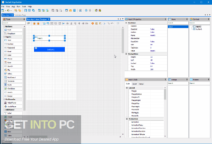 DecSoft App Builder 2020 Free Download-GetintoPC.com