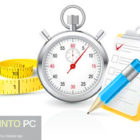 Efficient To-Do List Free Download-GetintoPC.com