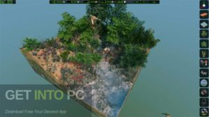 FlowScape Direct Link Download-GetintoPC.com