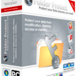 Folder Protect 2019 Free Download