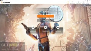 Futurema3DMark Developer Edition 2019 Free Download-GetintoPC.com