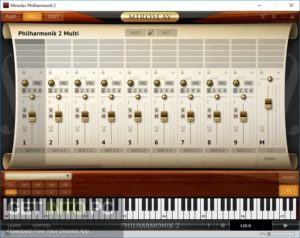 IK Multimedia Miroslav Philharmonik Direct Link Download-GetintoPC.com