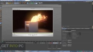 Jawset TurbulenceFD for Cinema 4D Direct Link Download-GetintoPC.com