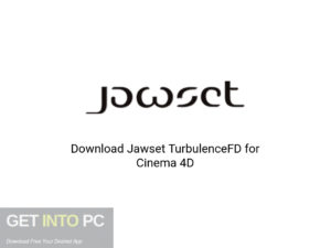 Jawset TurbulenceFD for Cinema 4D Latest Version Download-GetintoPC.com