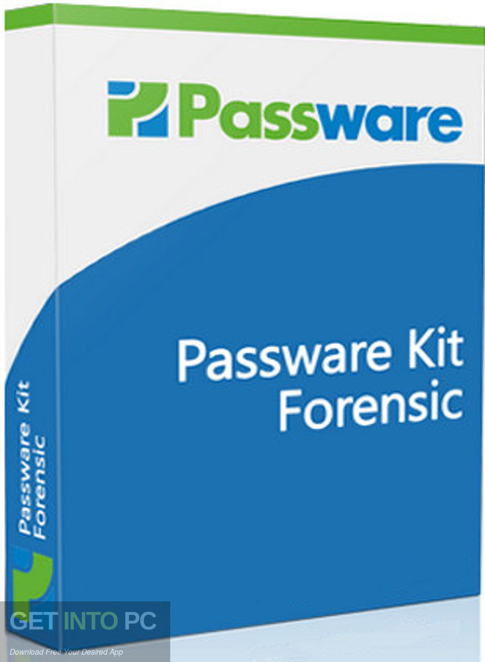 Passware Kit Forensic 2017 Free Download-GetintoPC.com