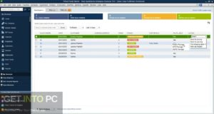 QuickBooks Enterprise Solutions 11 Free Download-GetintoPC.com