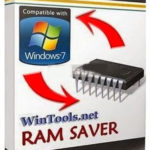 RAM Saver Pro Free Download