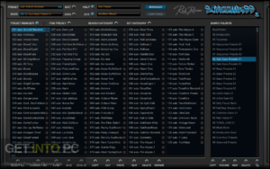 Rob Papen SubBoomBass2 Direct Link Download-GetintoPC.com