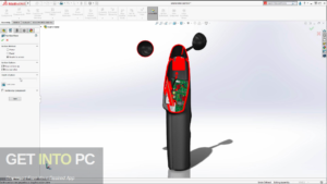 SOLIDWORKS Premium 2020 Direct Link Download-GetintoPC.com