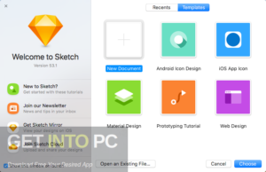 Sketch Free Download-GetintoPC.com