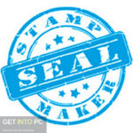 Stamp Seal Maker Free Download