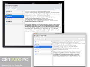 TMS iCL for FireMonkey Offline Installer Download-GetintoPC.com
