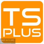 TSplus Enterprise Edition Free Download